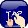 Speedster Tap Game iOS icon