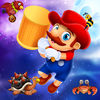 New Super Adventure iOS icon