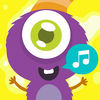Baby Apps App Icon