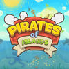 Pirates of Islands App Icon