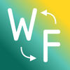 WordFlop iOS icon