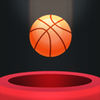 Dunk Time iOS icon