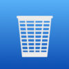 The Trash-Funny offline game iOS icon