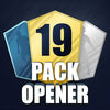 Pack Opener for FUT 19 App Icon