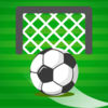 Tap Tap Goal! App Icon