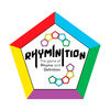 Rhyminition iOS icon