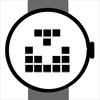 Tetris for Watch App Icon
