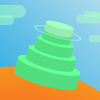 Tower Madness! iOS icon
