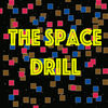 The Space Drill App Icon