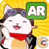 Game Anak Sholeh AR App Icon