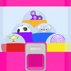 Prize Machine Surprise App Icon