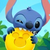 Disney Getaway Blast iOS icon
