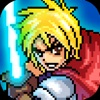 TD Quest-Tower Defense Games iOS icon