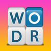 Word Stacks App Icon