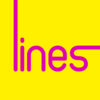 Lines Simulator iOS icon
