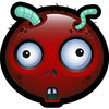 Zombie Fight App Icon