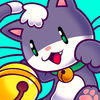 Super Cat Tales 2 App Icon