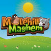 Molehill Mayhem iOS icon