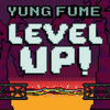 Yung Fume Level Up! App Icon