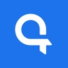 QuadPay: Buy now, pay later iOS icon