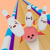 Bowling Pals App Icon