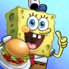 SpongeBob: Krusty Cook-Off iOS icon