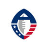 Alliance of American Football App