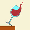Spill It! App Icon