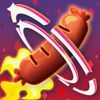 Sausage Slide iOS icon