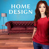 House Design & Home Decoration iOS icon