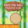 Save The Ball 2018 App Icon