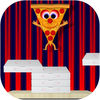Pizza Jump App Icon