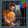 Prison Island The Alcatraz App Icon