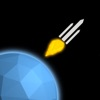 Planet Colonizer App Icon