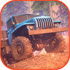 TRAIL CLIMB App Icon