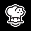 Crumbl Cookies iOS icon