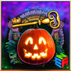 Halloween Game Sinister Tales App Icon