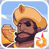 Alibaba And Forty Thieves Plus iOS icon
