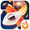 The Wings of The Space iOS icon