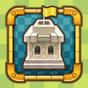 Attack on Rampart App Icon