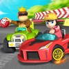 Super Racing Tour iOS icon