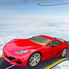 Stunt Master Car Driving App Icon