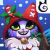Kitty Warriors Premium App Icon