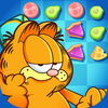 Garfield Food Truck App Icon