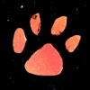 Sixth Extinction App Icon