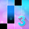 Magic Tiles 3: Piano Game iOS icon