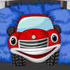 Car Wash Station iOS icon
