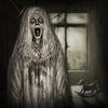 The Horror Night Room Escape iOS icon