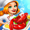 Tasty Chef iOS icon