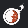 Keep Talking & Nobody Explodes App